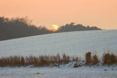 Sonnenuntergang_GM_Rabenhorn_Beginn-1019